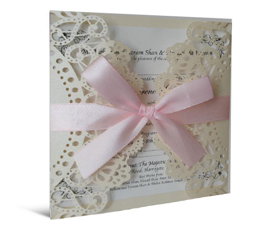 shaadi cards bradford With wedding invitation cards bradford